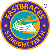 fast-braces-logo