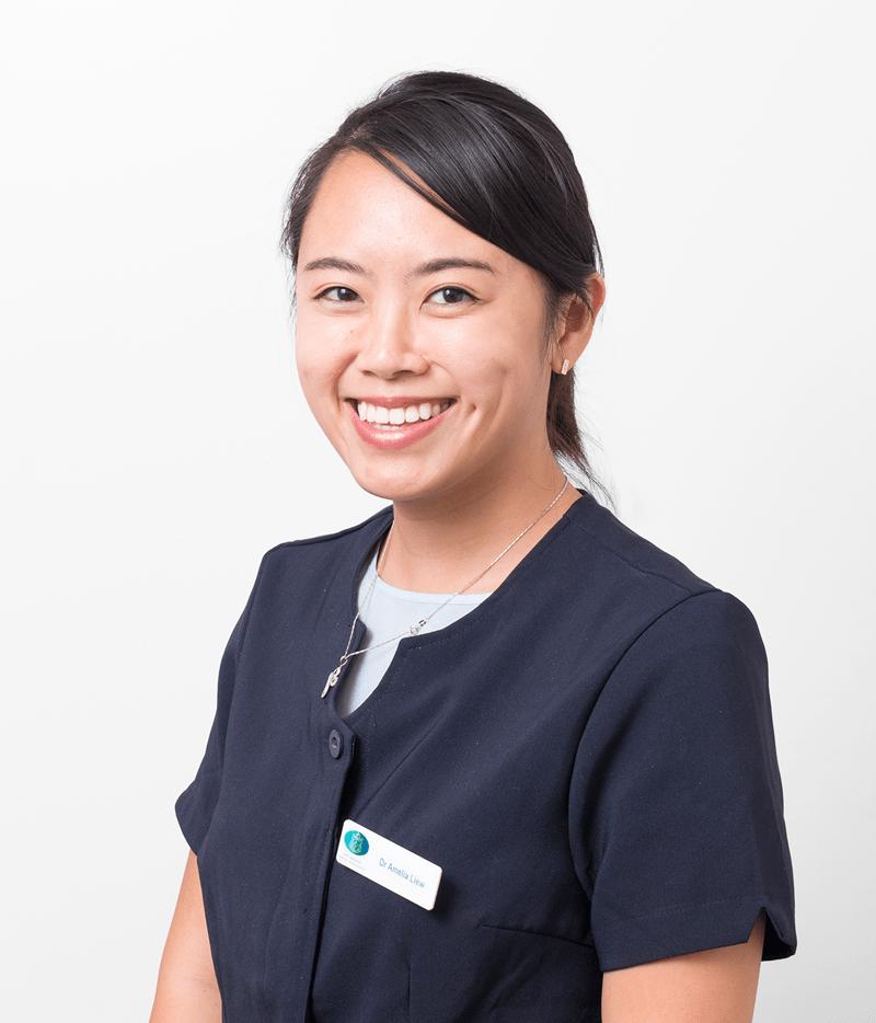 Amelia-Liew-Dentist
