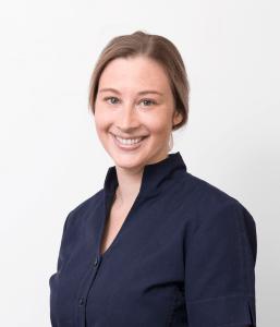 Brooke-Wiggins-Hygienist