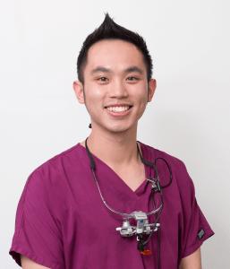 Loong-Yong-Dentist