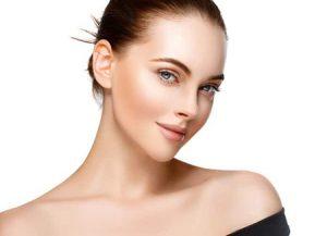 botox-treatment-and-botox-cost-hamilton