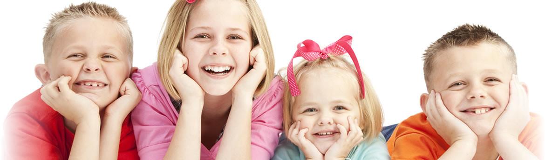 dentist-hamilton-teens