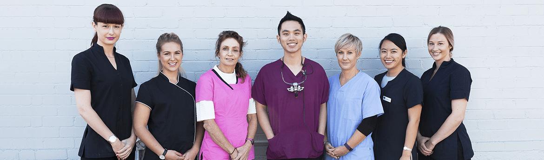 flagstaff-dental-Banner_web