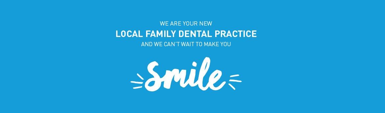 flagstaff-dental-clinic-banner