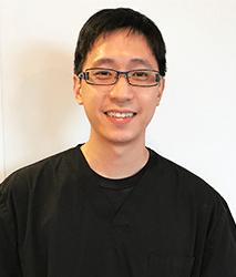 ivan-chin-profile