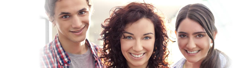 teeth-whitening-slider
